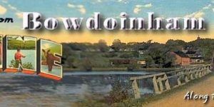 celebrate-bowdoinham